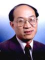Chuanzeng Zhang