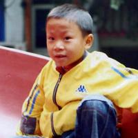 Deng_2011