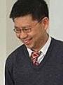 Xiangfan Fang